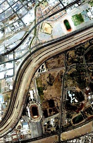 ciudad juarez- el paso pablo concha