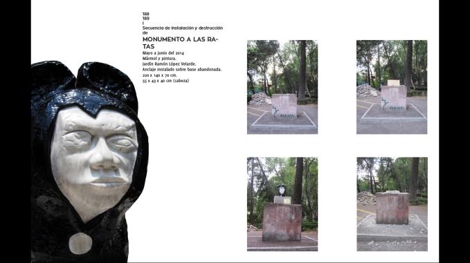 38 monumento a las ratas pablo concha