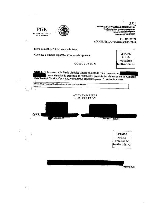 caso igualaTomo 43 2-page-001