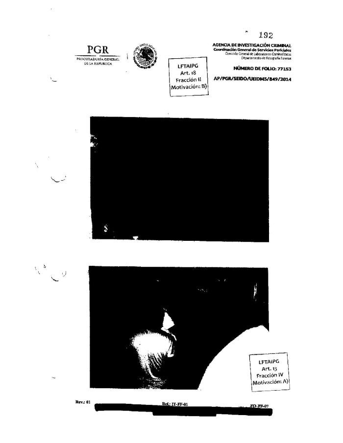 caso igualaTomo 43 2-page-002