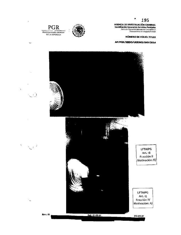 caso igualaTomo 43 2-page-003