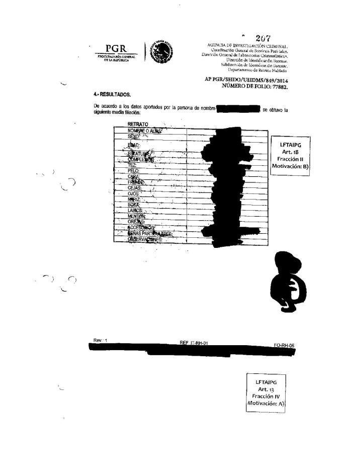 caso igualaTomo 43 2-page-004