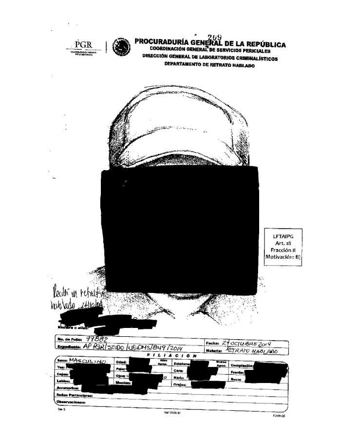 caso igualaTomo 43 2-page-005