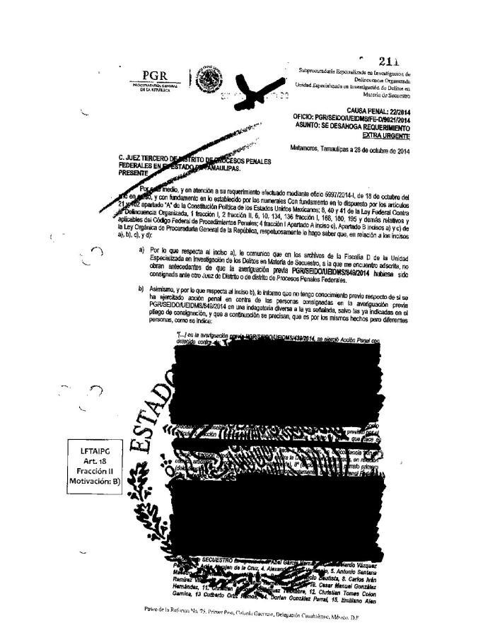 caso igualaTomo 43 2-page-006
