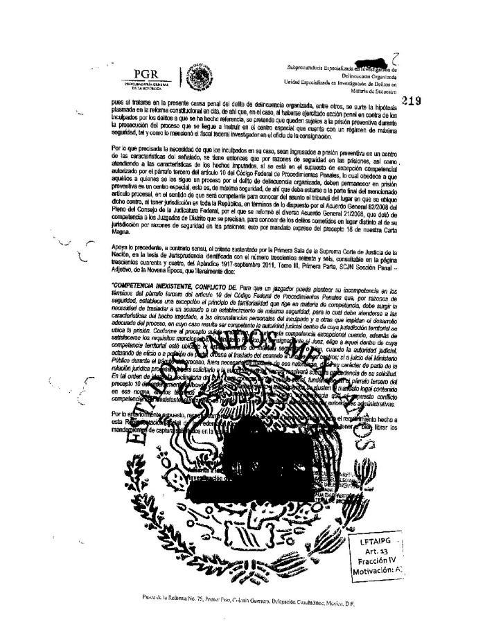 caso igualaTomo 43 2-page-007