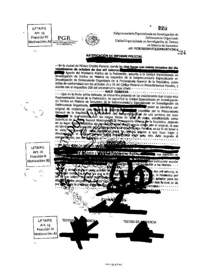 caso igualaTomo 43 2-page-008