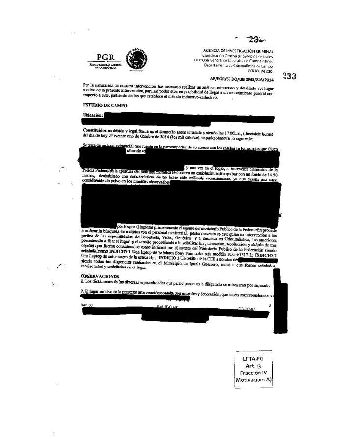 caso igualaTomo 43 2-page-009