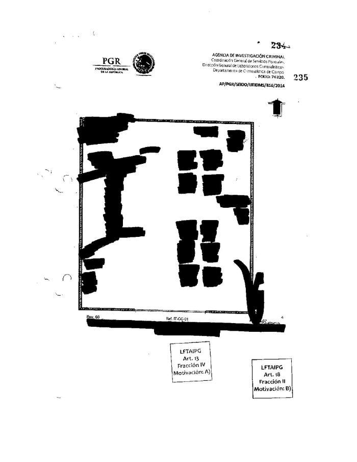 caso igualaTomo 43 2-page-010