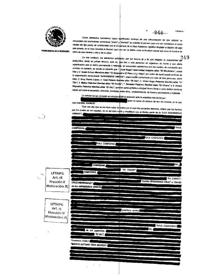 caso igualaTomo 43 2-page-012