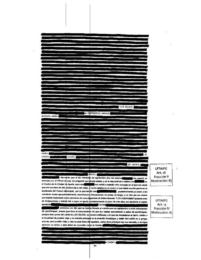 caso igualaTomo 43 2-page-013