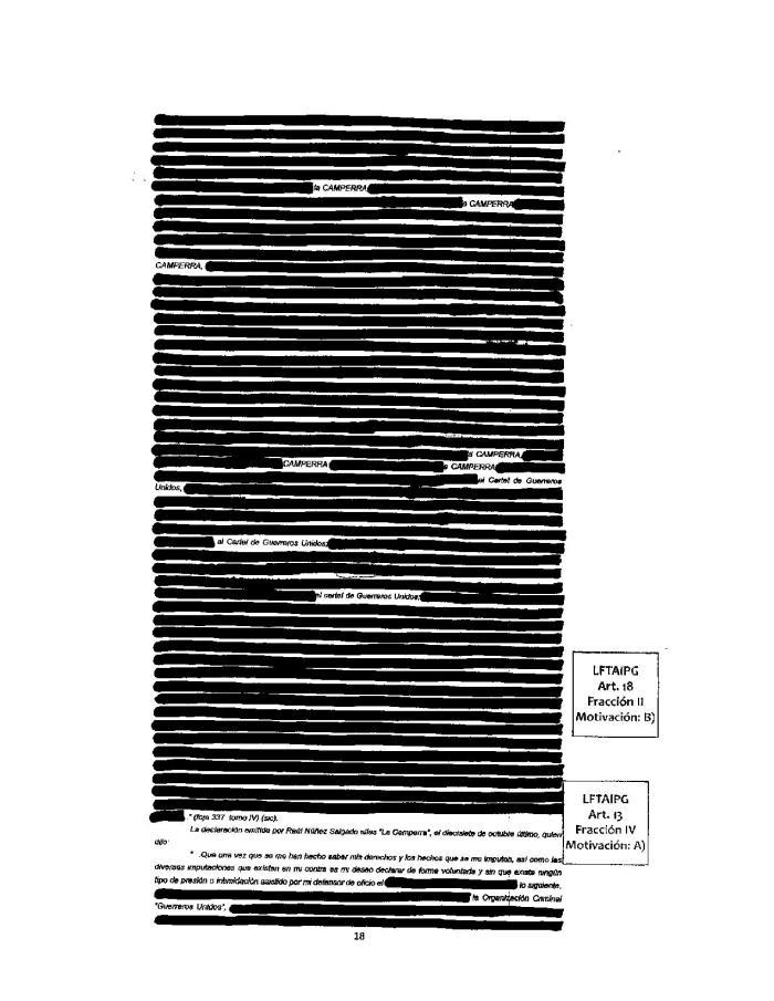 caso igualaTomo 43 2-page-014