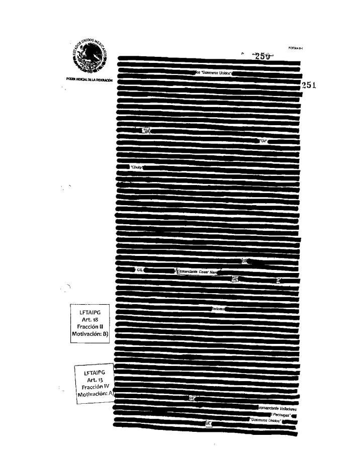 caso igualaTomo 43 2-page-015
