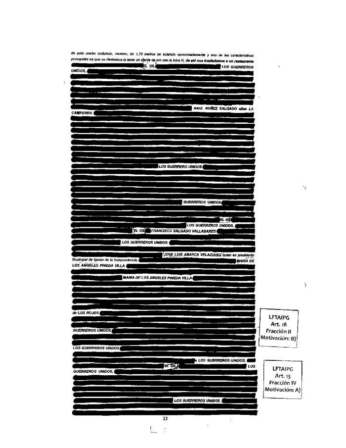 caso igualaTomo 43 2-page-016
