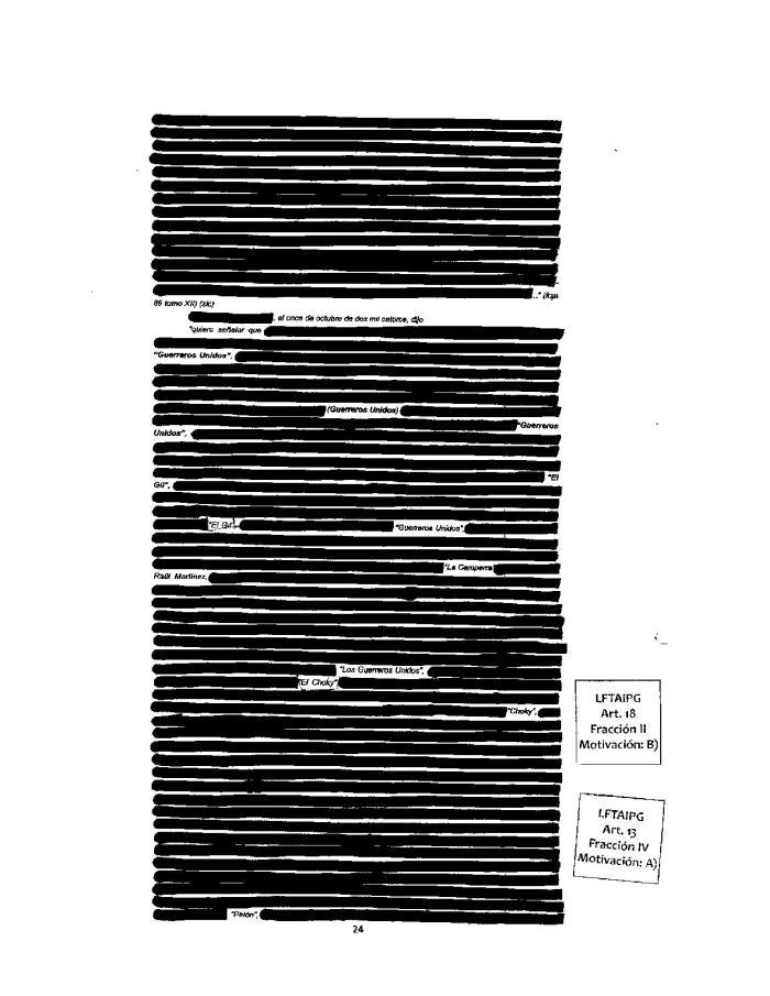 caso igualaTomo 43 2-page-017