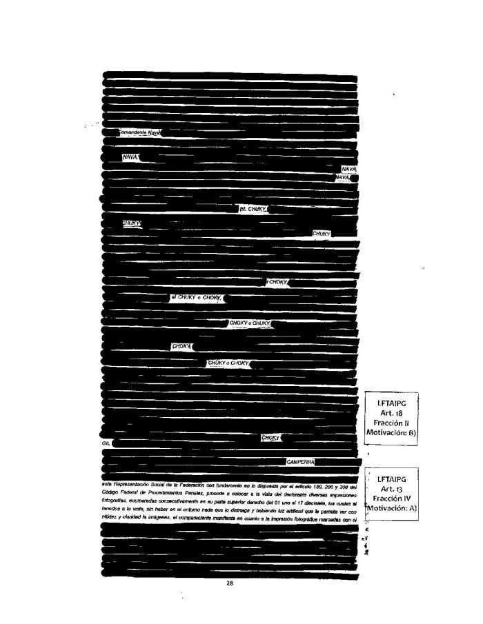 caso igualaTomo 43 2-page-018