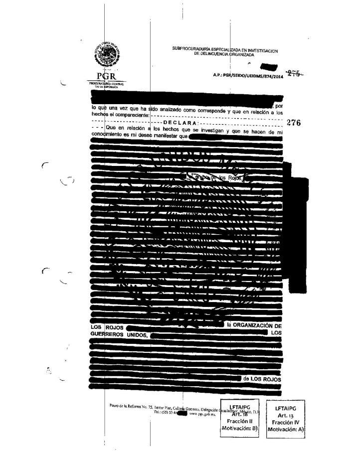 caso igualaTomo 43 2-page-019