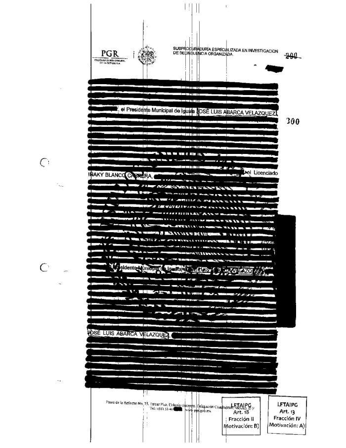 caso igualaTomo 43 2-page-020