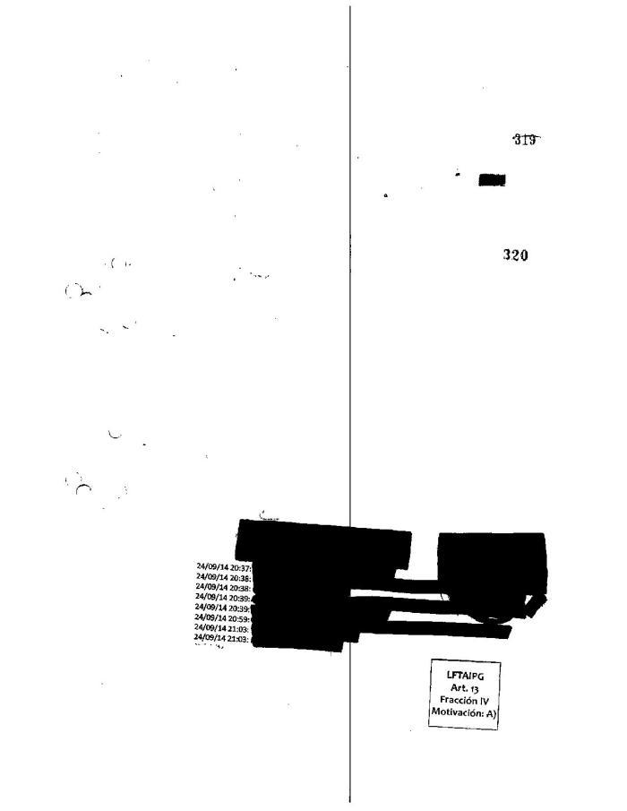 caso igualaTomo 43 3-page-001