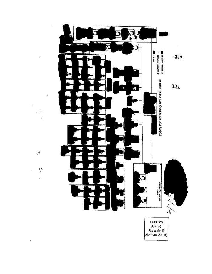 caso igualaTomo 43 3-page-002