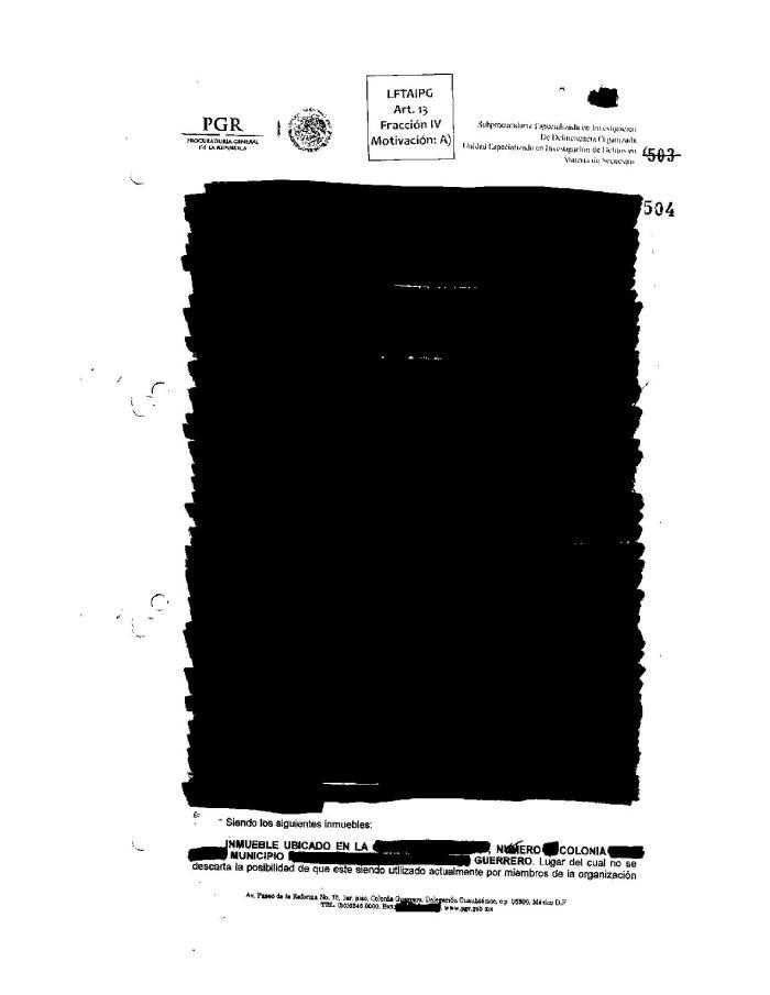 caso igualaTomo 43 3-page-003