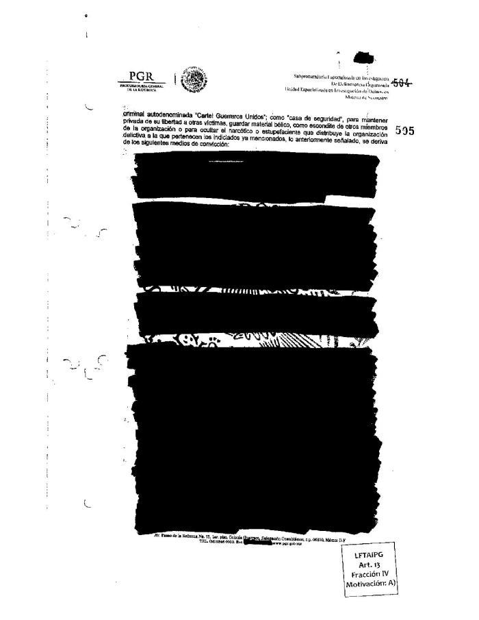 caso igualaTomo 43 3-page-004