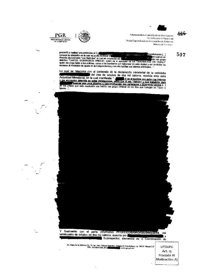 caso igualaTomo 43 3-page-005