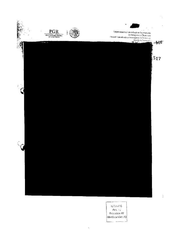 caso igualaTomo 43 3-page-006