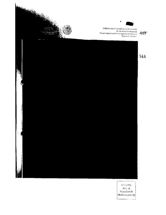 caso igualaTomo 43 3-page-007