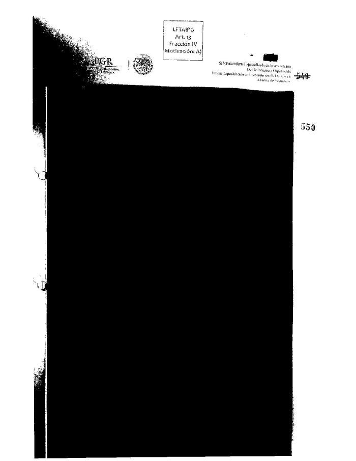 caso igualaTomo 43 3-page-008