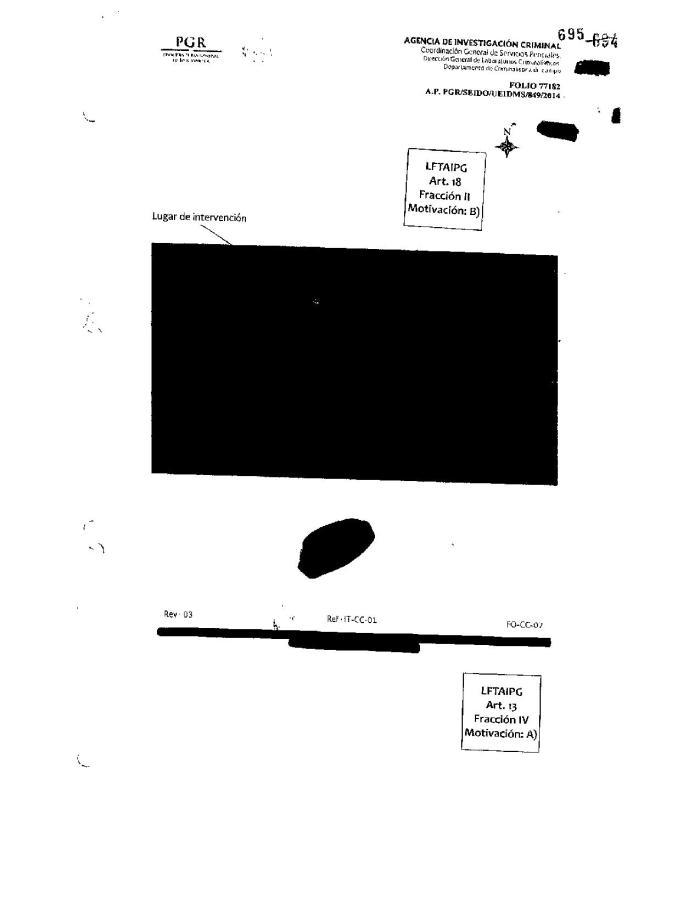 caso igualaTomo 43 3-page-011