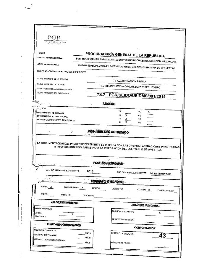 caso igualaTomo 43.pdf-page-001