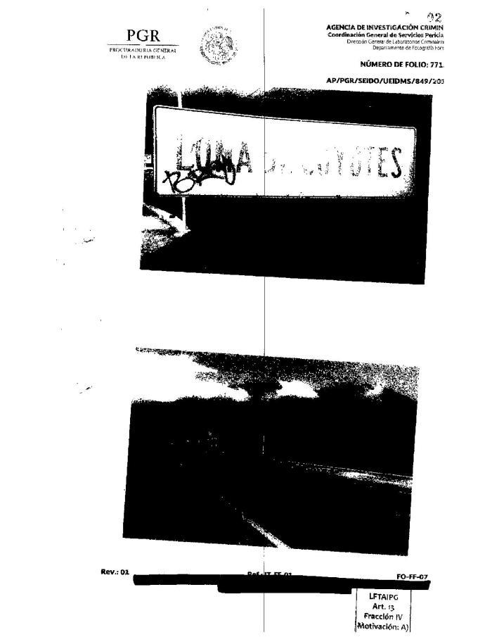 caso igualaTomo 43.pdf-page-002 (2)