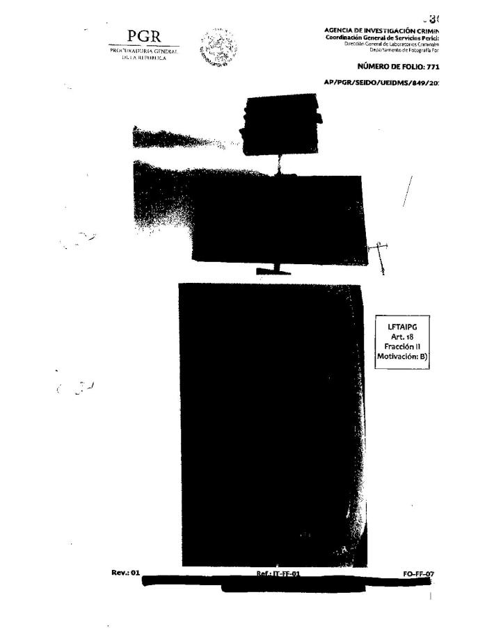 caso igualaTomo 43.pdf-page-003 (2)