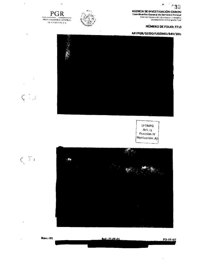 caso igualaTomo 43.pdf-page-004 (2)