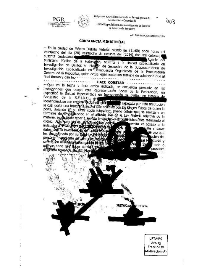 caso igualaTomo 43.pdf-page-004