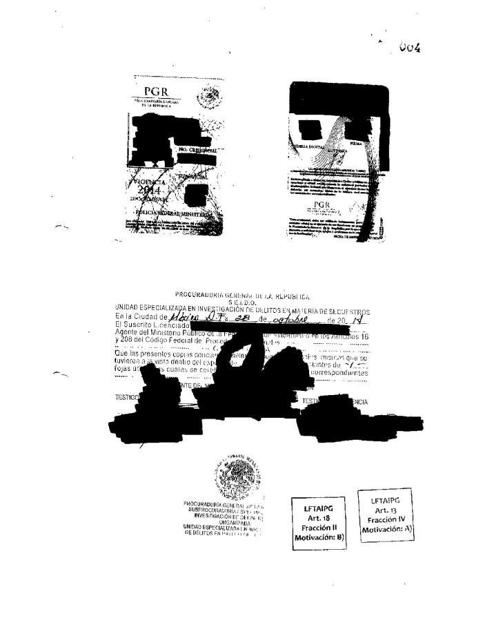 caso igualaTomo 43.pdf-page-005