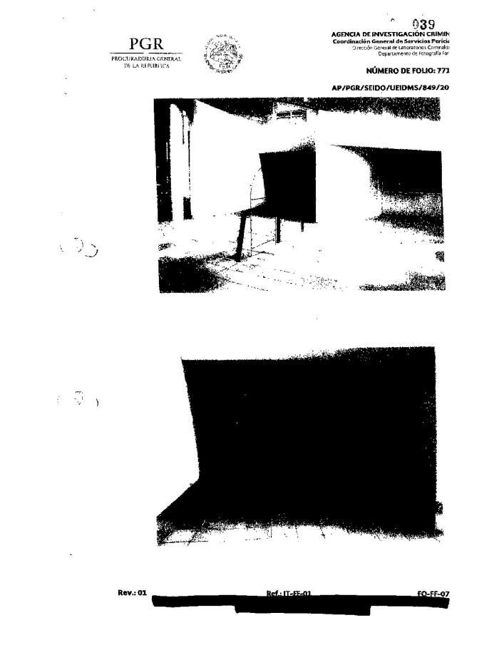 caso igualaTomo 43.pdf-page-006 (2)