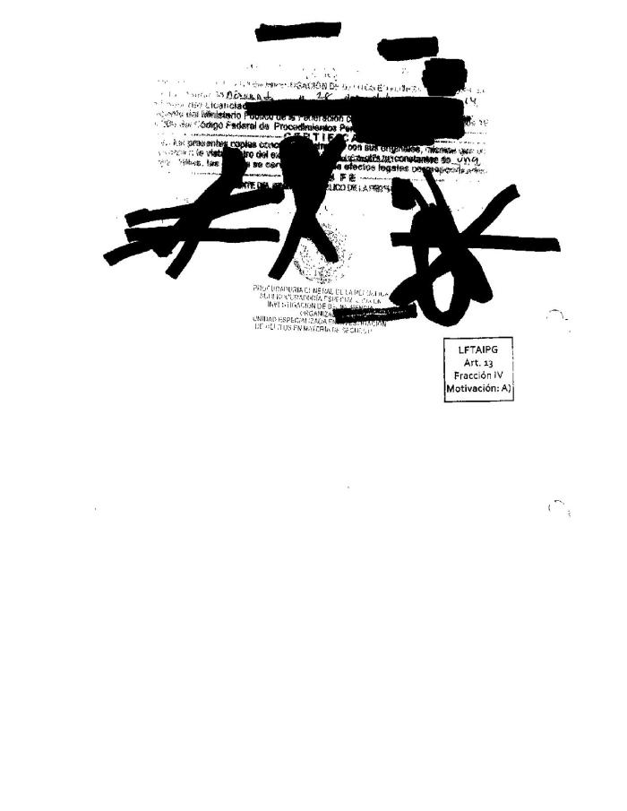 caso igualaTomo 43.pdf-page-006