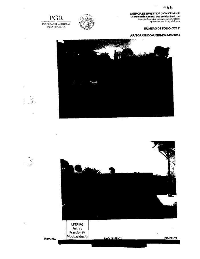 caso igualaTomo 43.pdf-page-007