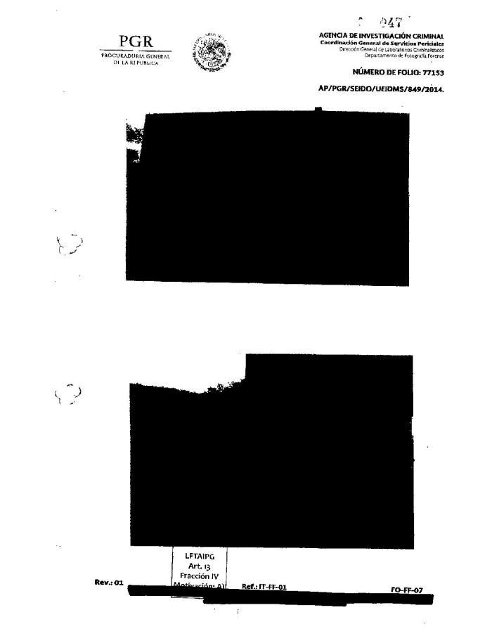 caso igualaTomo 43.pdf-page-008