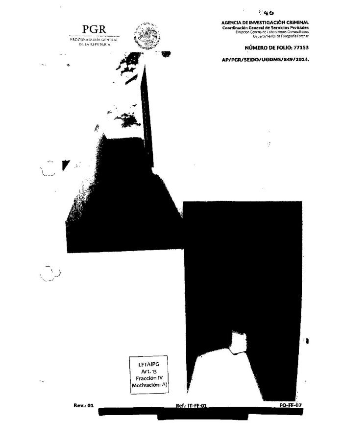 caso igualaTomo 43.pdf-page-009