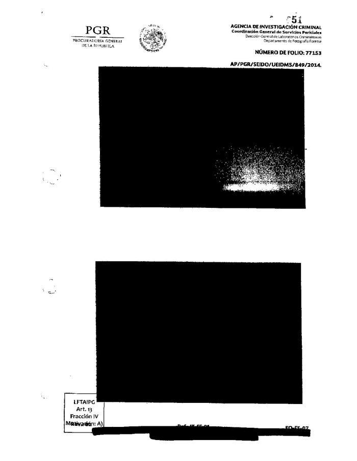 caso igualaTomo 43.pdf-page-010
