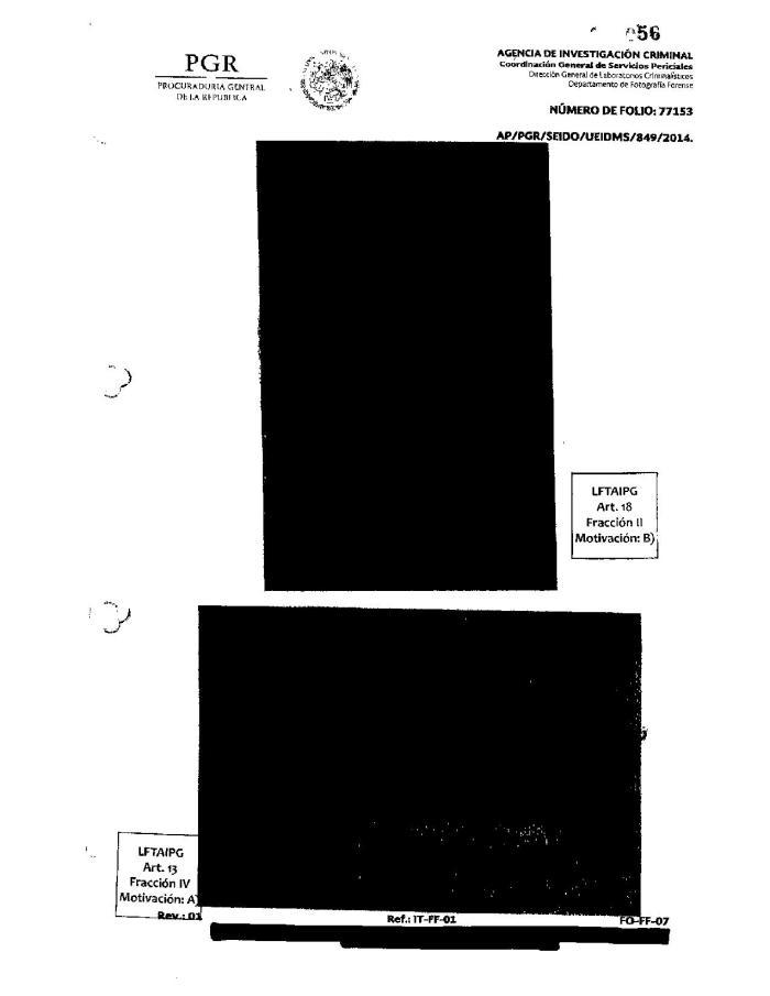 caso igualaTomo 43.pdf-page-011