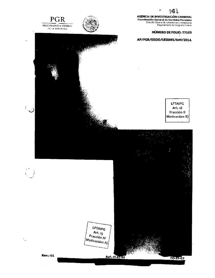 caso igualaTomo 43.pdf-page-012