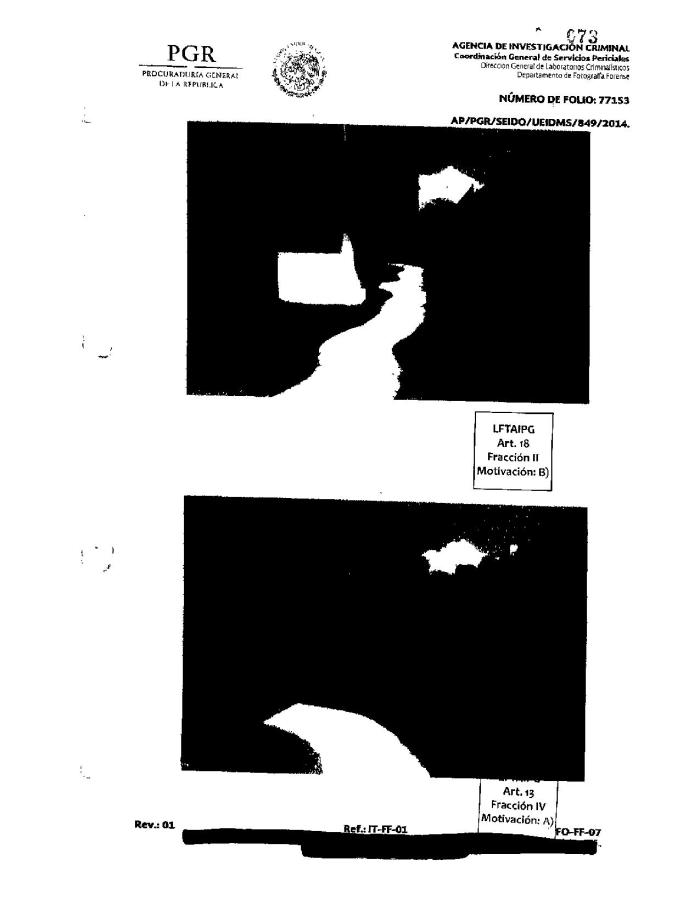 caso igualaTomo 43.pdf-page-013