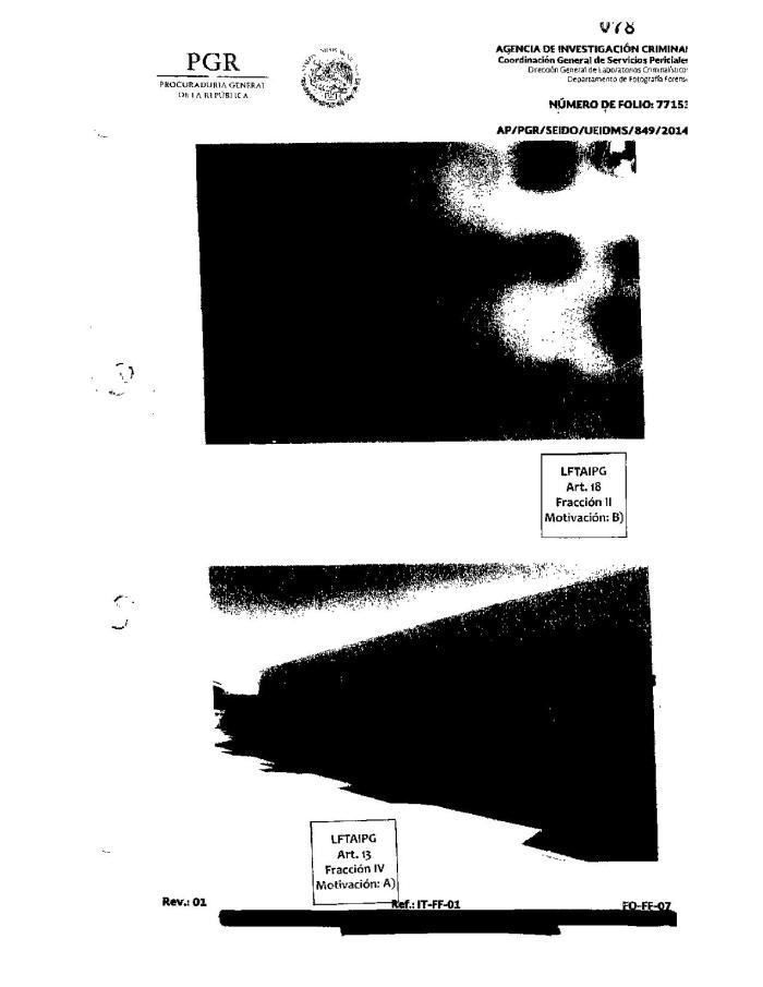 caso igualaTomo 43.pdf-page-014