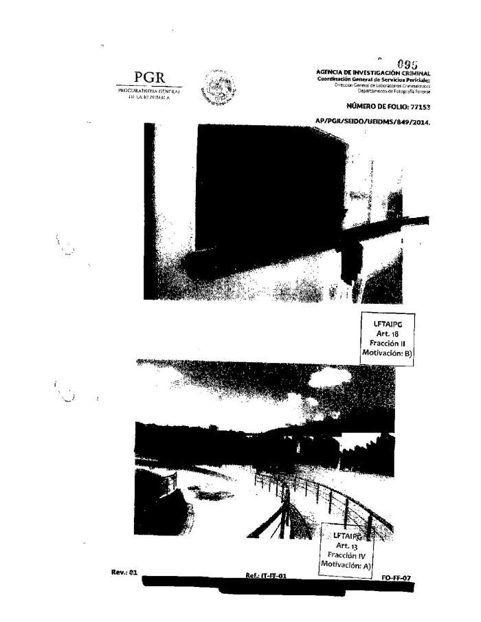 caso igualaTomo 43.pdf-page-015