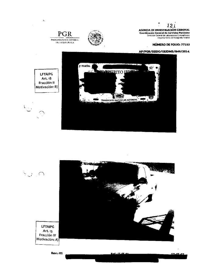 caso igualaTomo 43.pdf-page-018