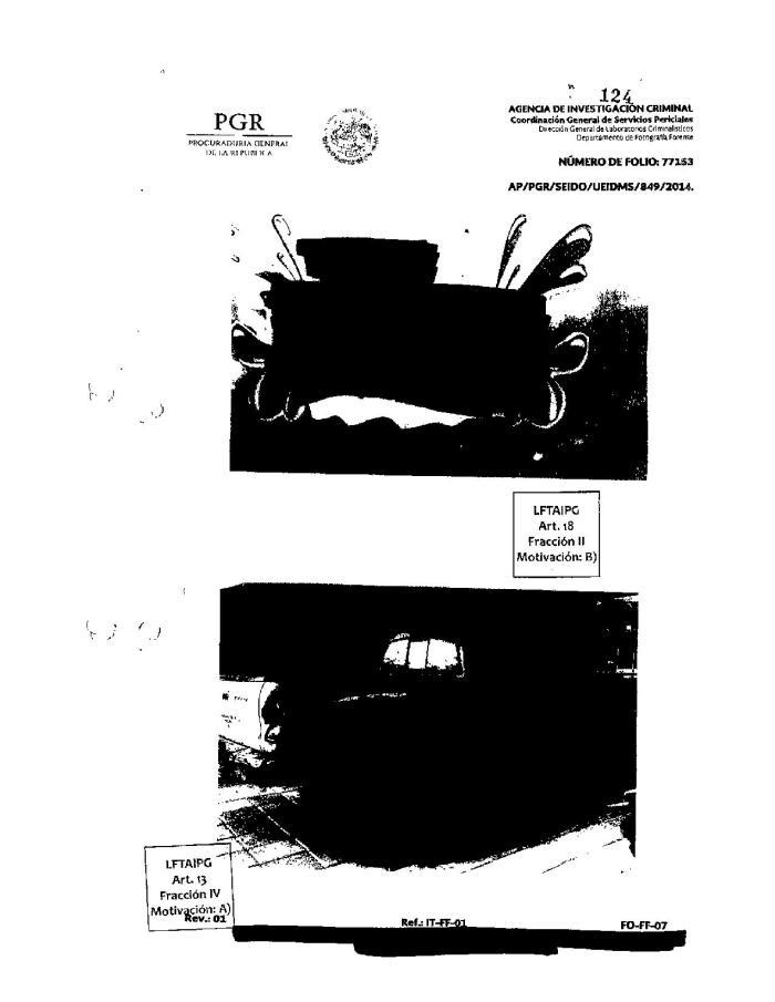 caso igualaTomo 43.pdf-page-019