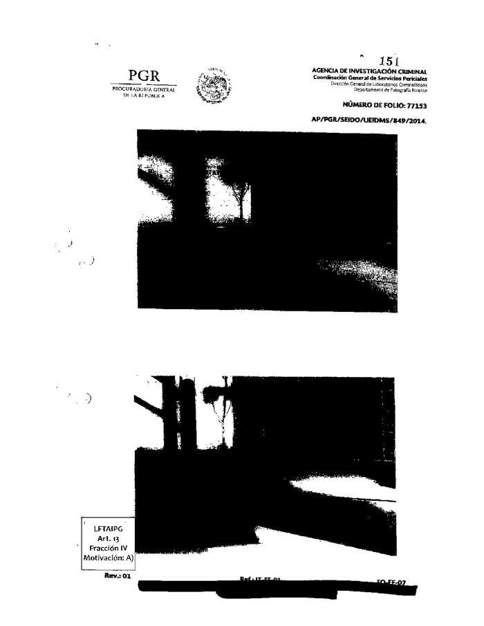 caso igualaTomo 43.pdf-page-020